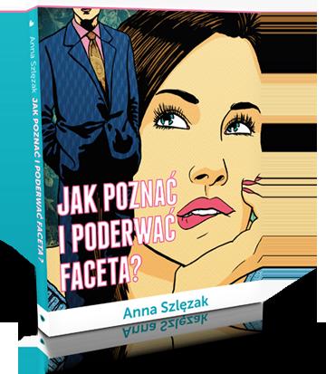 Jak_Poznac_i_Poderwac