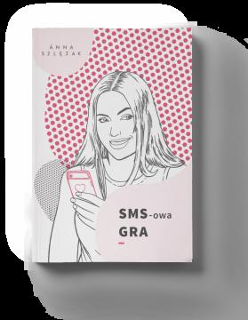 SMSOWA-GRA-MOCKUP-800x1030