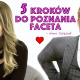 5.krokow.do.poznania.faceta