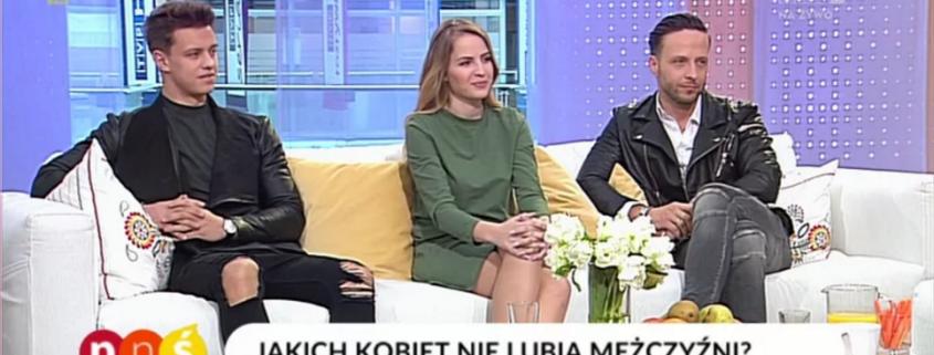 Anna Szlęzak