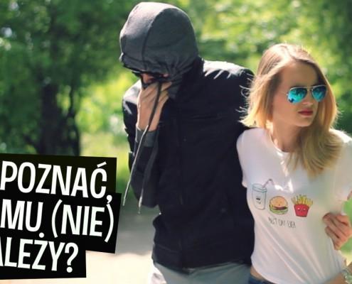 jak_poznac_czy_mu_zalezy