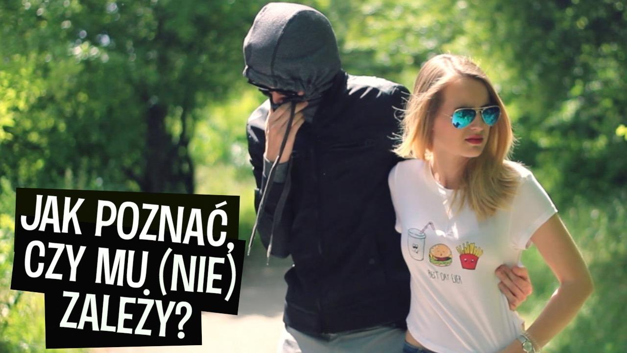 jak poznać faceta Bielsko-Biała