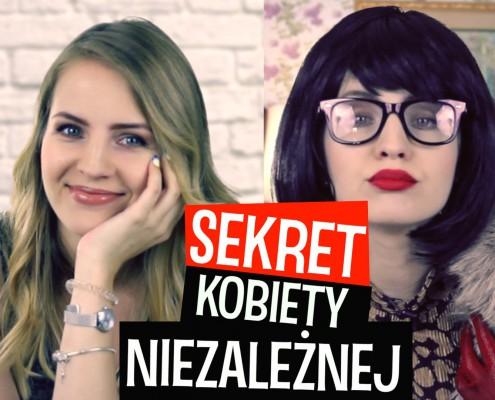 sekret_kobiety_niezaleznej